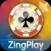 Free Download Crazy Tiến Lên – Xi To – Xì Tố – Poker online  APK