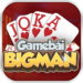 Free Download Game bai doi thuong Bigman, danh bai doi thuong  APK