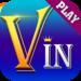 Free Download Game bai doi thuong VinPlay, danh bai doi thuong  APK