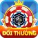 Free Download Game danh bai doi thuong 52fun  APK