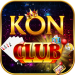 Free Download Kon.Club – Game giải trí 2.0 APK