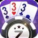 Free Download Liêng – Lieng – Bai 3 Cay 1.0.0 APK
