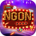 Free Download Ngon.Club – Game Bài Đổi Thưởng Mới Nhất 2018 1.8 APK