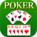 Free Download Poker [card game]  APK