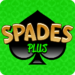 Free Download Spades Plus  APK