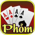 Free Download Ta La – Phom – Nice Card  APK