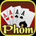 Free Download Ta La – Phom – Nice Card  APK