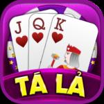 Free Download Ta La Phom – Offline  APK
