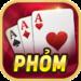 Free Download Ta La – Phom – Tala  APK