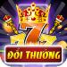 Free Download Tai Xiu – Tài Xỉu  Game bai VIP  APK
