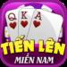 Free Download Tien Len Mien Nam – TLMN  APK