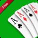 Free Download Tien Len – Southern Poker  APK
