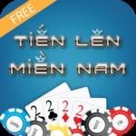 Free Download Tien Len – Thirteen – Mien Nam  APK
