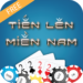 Free Download Tien Len – Thirteen – Mien Nam  APK