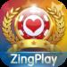 Free Download Tiến lên Miền Nam- Tiến Lên – tien len – ZingPlay  APK