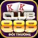 Free Download VipGame – Club888 1.0.0 APK