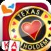Free Download Ông trùm Poker – Game danh bai  APK