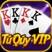 Game bai – Danh bai doi thuong Online Tu Quy Vip 1.0.0 APK