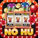 HiLo – Vương Quốc Slot Tài Xỉu 11.0.0 APK