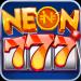 Neon777 Club  APK