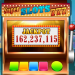 No hu – Jackpot Slots 777 1.2 APK
