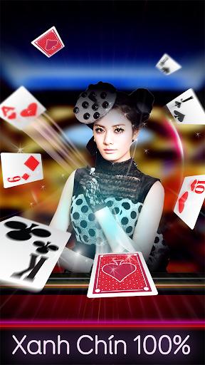 Poker Viet Nam Tien Len TLMN screenshots 1