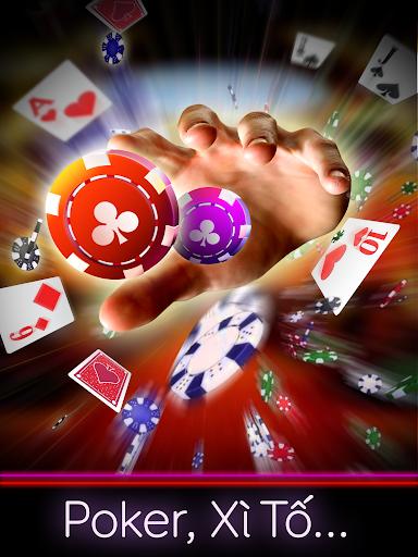 Poker Viet Nam Tien Len TLMN screenshots 10