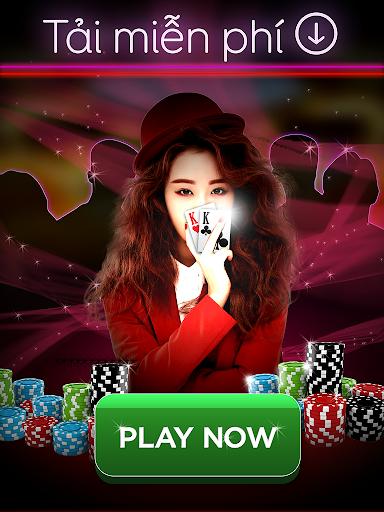 Poker Viet Nam Tien Len TLMN screenshots 12