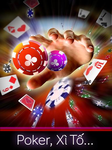 Poker Viet Nam Tien Len TLMN screenshots 15