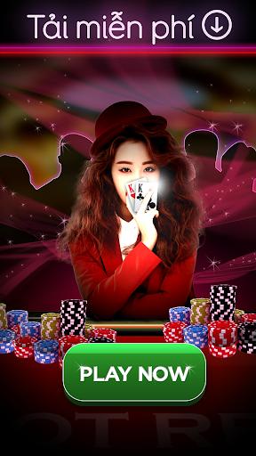 Poker Viet Nam Tien Len TLMN screenshots 2