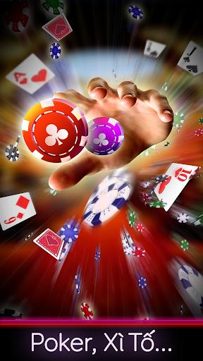 Poker Viet Nam Tien Len TLMN screenshots 5
