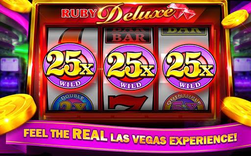 Slots – Classic Slots Las Vegas Casino Games screenshots 7