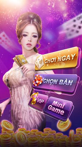 T L Kh – T L – Phm – Ta la ZingPlay screenshots 6