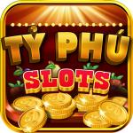 Tỷ Phú Slot – Game Quay Hũ Online 4.0.0 APK
