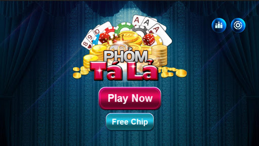 Ta La Phom – Offline screenshots 9