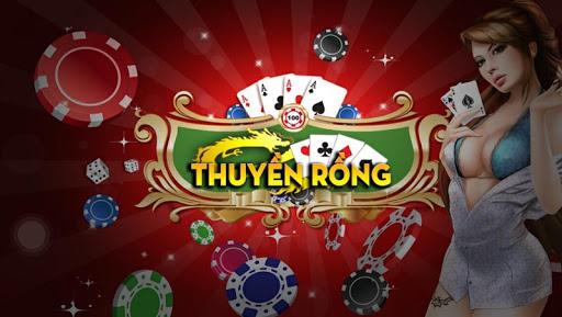 Thuyn Rng – Game bi 2015 screenshots 1