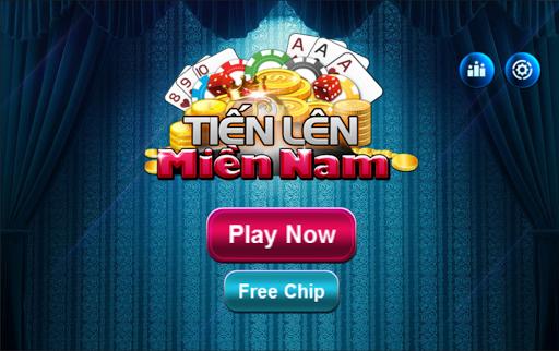Tien Len Mien Nam – TLMN screenshots 9