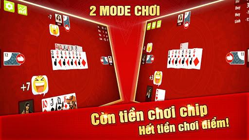 Tien Len Mien Nam screenshots 1