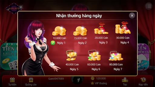 Tin ln – Mu Binh – 4UPlay screenshots 5