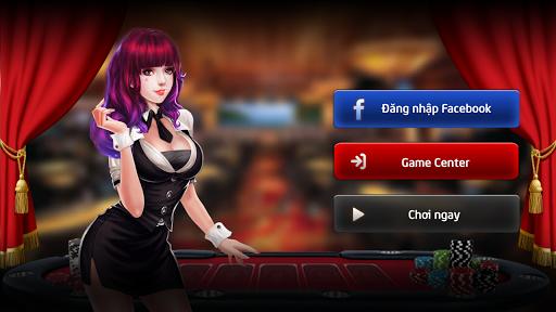 Tin ln – Mu Binh – 4UPlay screenshots 6