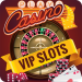 VIP Slots Club ★ VIP Casino  APK