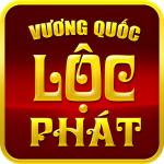 Vương quốc Lộc Phát 1.0 APK