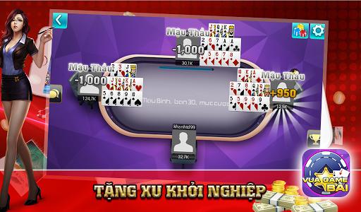 Vua Game Bi screenshots 1