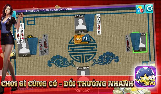 Vua Game Bi screenshots 3