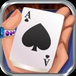 Wewin – Game bai online 2018 1.0.2 APK