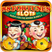 88 Fortunes™ – Free Slots Casino Game  APK
