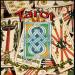 Bói Bài Tarot 1.0.0.11.0.0.1 APK