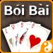 Boi Bai – Bói Bài – Bài 3 Lá  APK