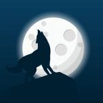 Chia bài ma sói 1.0.1 APK
