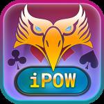 Game bài online – iPOW Casino  APK